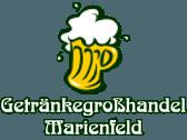 getraenkehandel_marienfeld